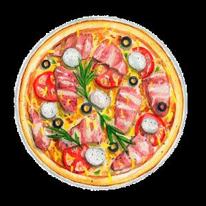 Corte Maggiore Ristorante Pizzeria Montebelluna